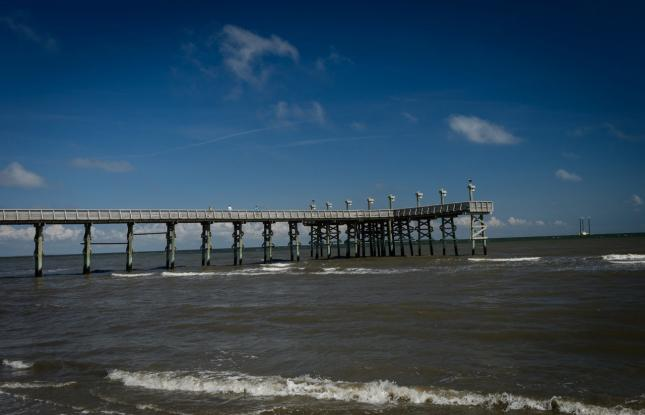 Grand-Isle-State-Park-pier